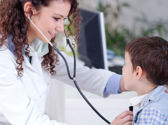 """Akkoord over artsenquota voor 2022: """"Regering zet puntjes op de i"""""""